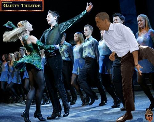 obama-riverdance.jpg