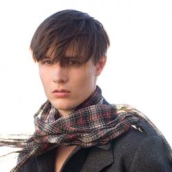 nytneckscarves.jpg