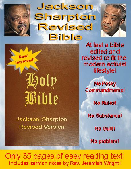 Jackson-sharpton-bible.jpg