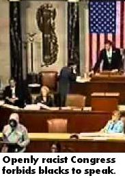 racist congress.jpg