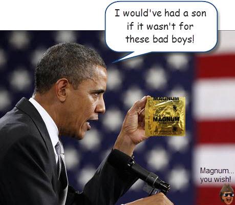 obama-magnum-condom.jpg