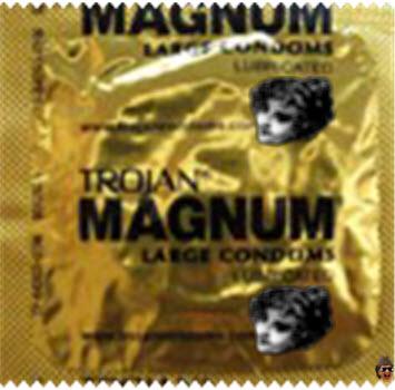 pamalinsky-magnum-condom.jpg