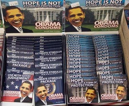 Obama_Condoms.jpg