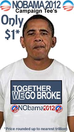 obama2012shirts2.jpg