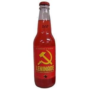 Leninade-1.jpg