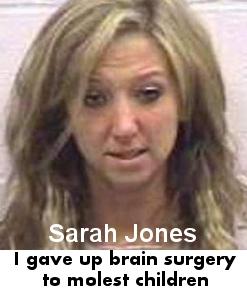 sarah jones.jpg