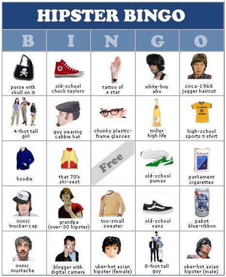 hipster-bingo.jpg