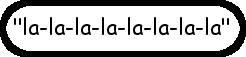 la-la.jpg