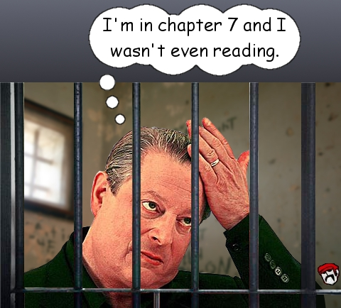 gore chapter 7.jpg