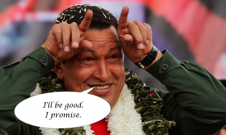 Expect-Venezuelas-Preside-006.jpg
