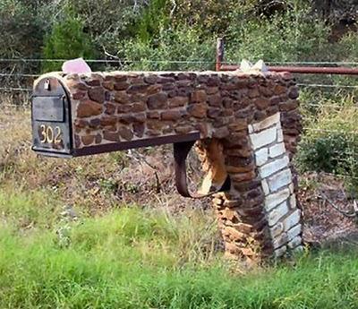 Redneck Inventions13.jpg