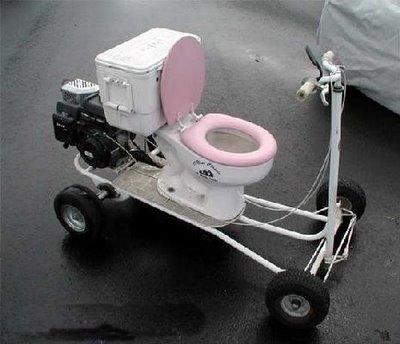 redneck_senior_scooter.jpg