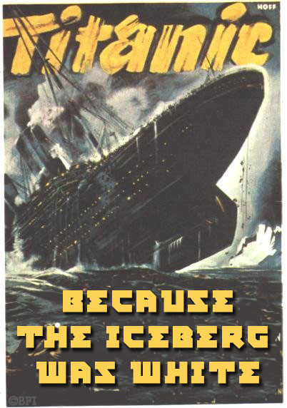 White-Iceberg.jpg