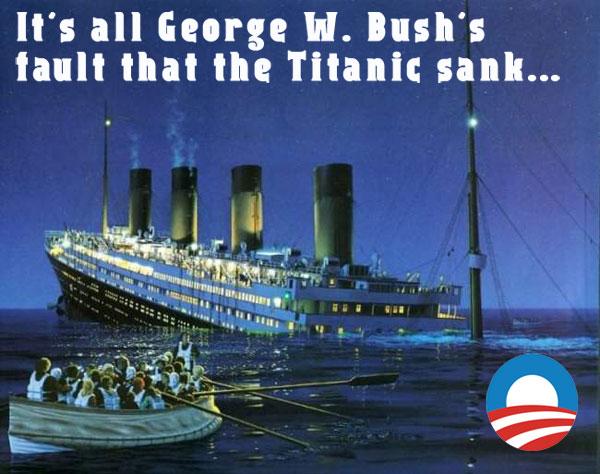 Bush-titanic.jpg