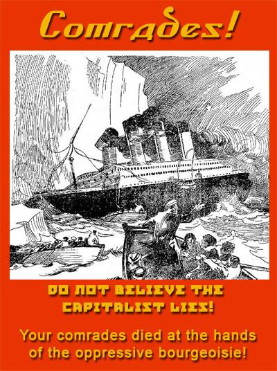 red-titanic.jpg