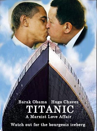 Marxist-love-titanic.jpg