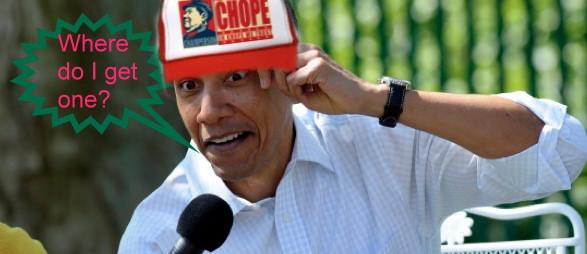 obama-reading.jpg