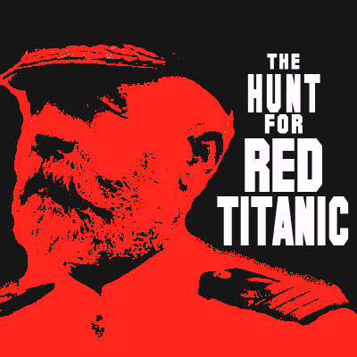 HUNT-FOR-RED-TITANIC.jpg