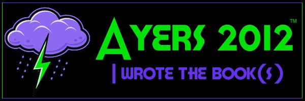 Ayers2012.jpg