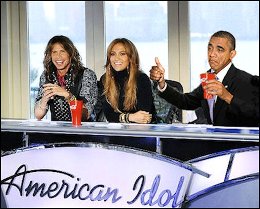 Unamerican Idol.jpg