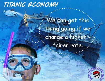 Titanic economy.jpg