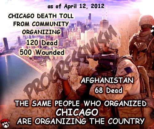organizing death toll.jpg