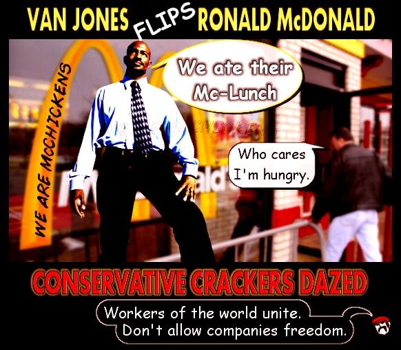 van jones mcdonalds 2.jpg