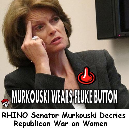 Murkowski-finger.jpg