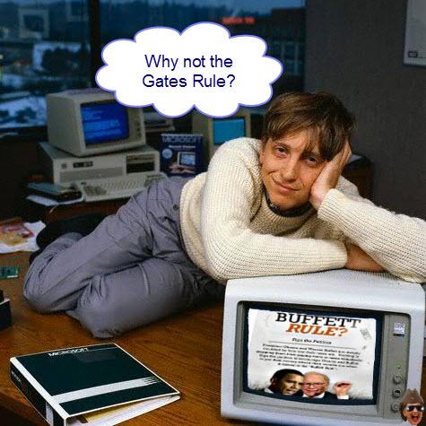 gates-rule.jpg