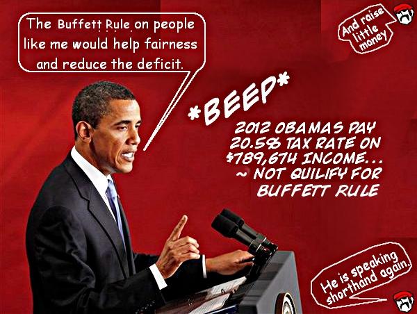 buffet rule beep.jpg