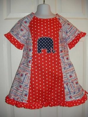 republican-dress.jpg