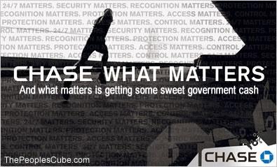 Chase ad.jpg