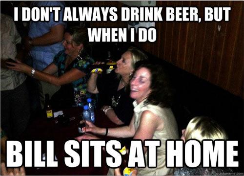 Hillary_Colombia_Drunk_2.jpg