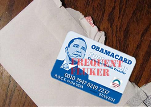 ObamaCardFrequentFluker.jpg