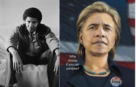 Obama-7.jpg