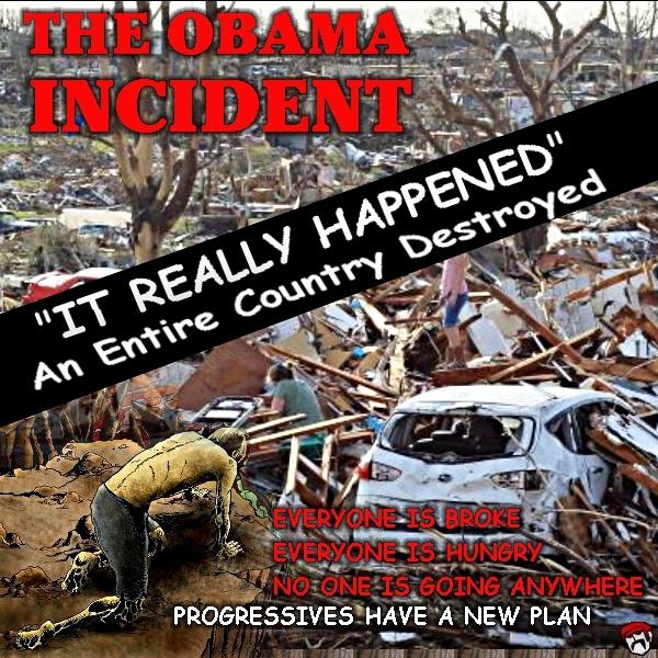 obama incident.jpg