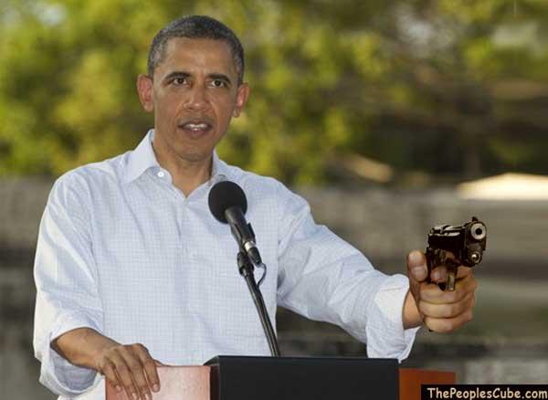 Obama_Packing_Gun.jpg