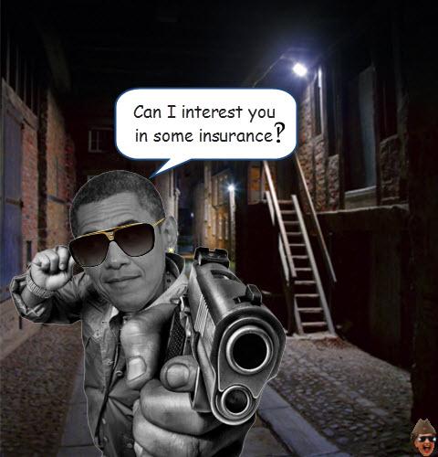 obama-the-insurance-salesman.jpg