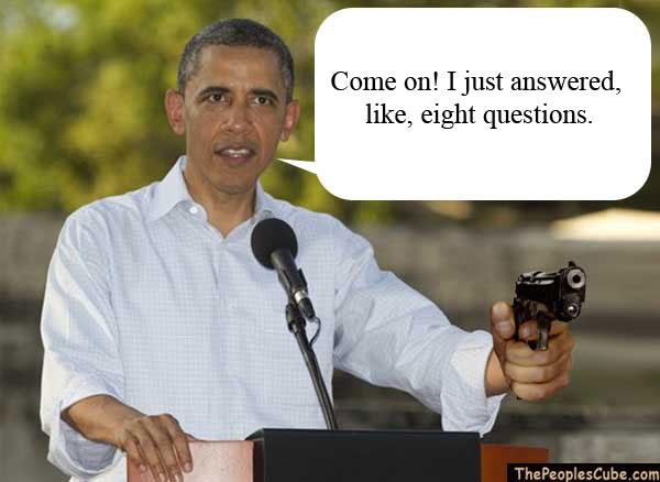 obama-gun.jpg