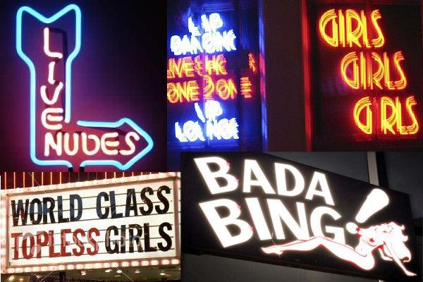 stripclub.jpg