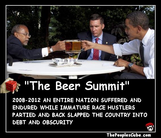beer summit.jpg
