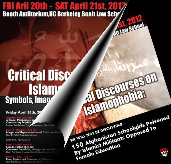 islam2012 2.jpg