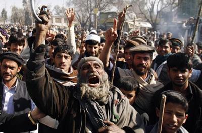 islamic mob.jpg