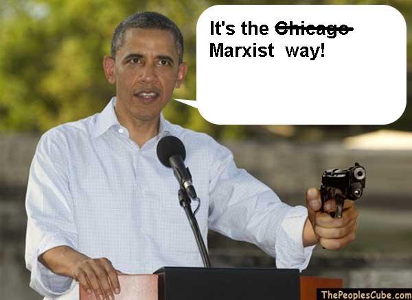 Obama_Packing_Gun_Caption.jpg