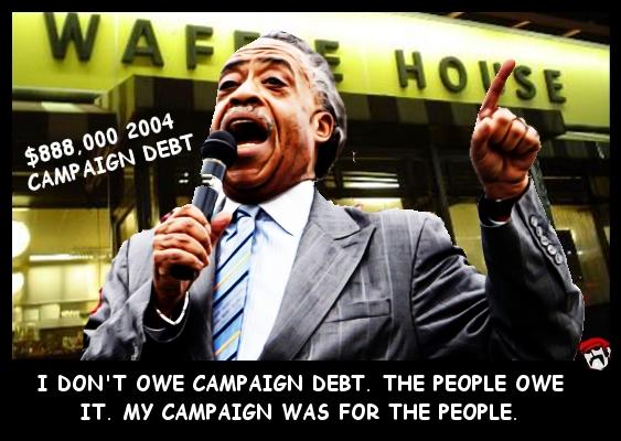 Sharpton-debt.jpg