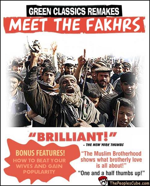 meet fakhrs.jpg