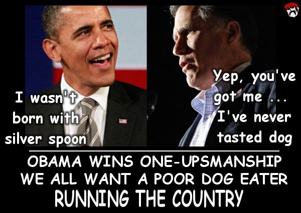 one upsmanship.jpg
