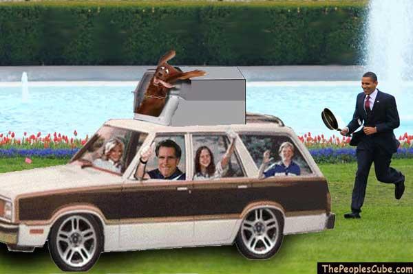 Obama_Romney_Dog_Car.jpg