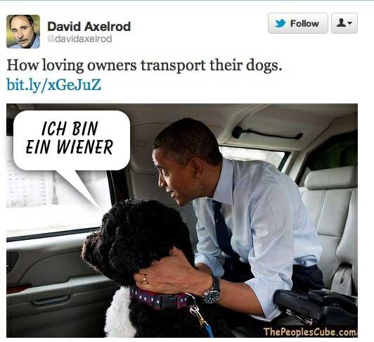 Obama_Dog_Bo_Axerlod_Tweet.jpg