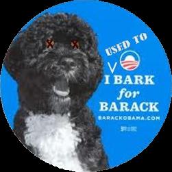 barkforbarack2012.png